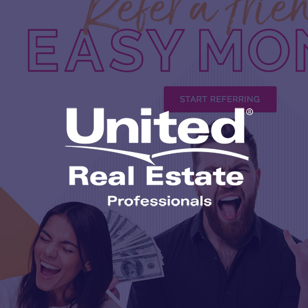 United Real Estate Professionals